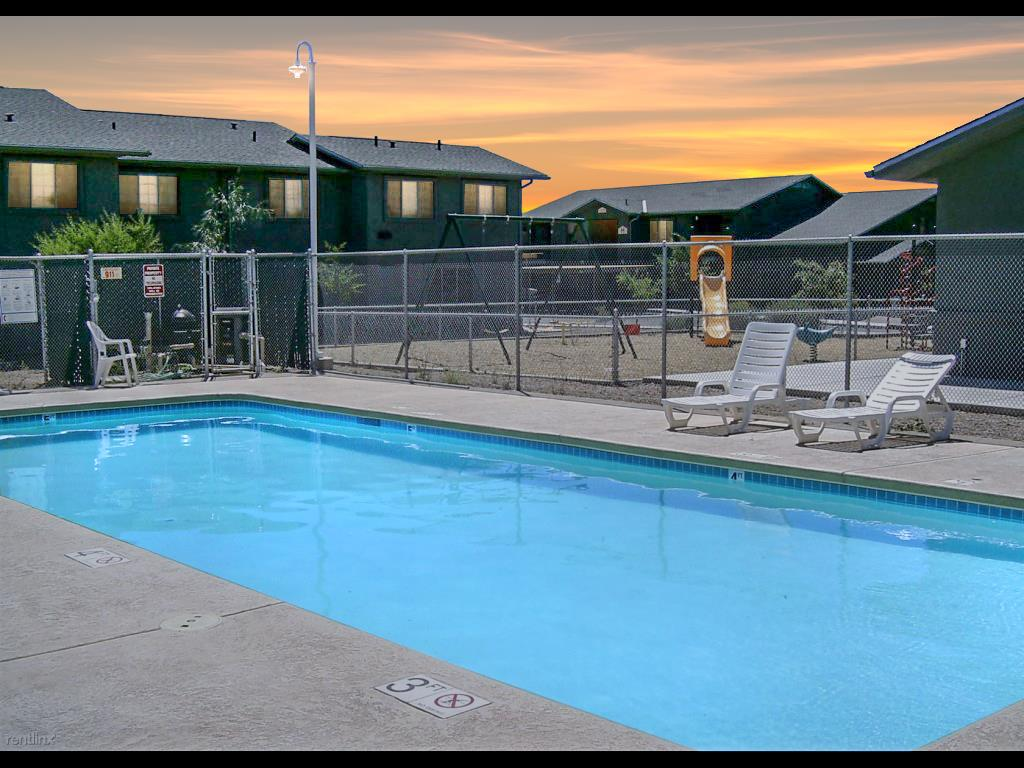 CHECK OUT OUR AMENITIES